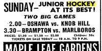 1962-63 MTJAHL