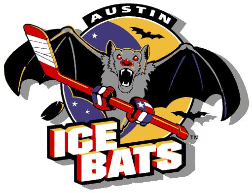 File:Austin Ice Bats logo.png
