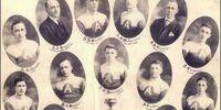 1924-25 Maritimes Senior Playoffs