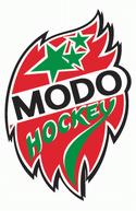 File:Modo.png