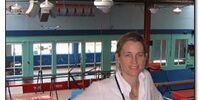 Mollie Marcoux