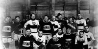 1913–14 Montreal Canadiens season