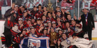 2008-09 GrLJHL Season