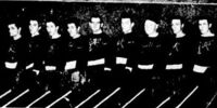 1937-38 EPL