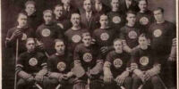 1930-31 OHA Intermediate Playoffs