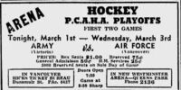 1942-43 British Columbia Senior Playoffs