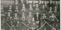 1955-56 Maritimes Junior Playoffs