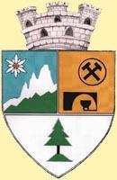 Bălan