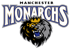 File:ManchesterMonarchs.png