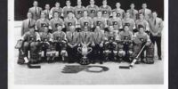 1968–69 Philadelphia Flyers season