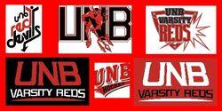 UNB-banner