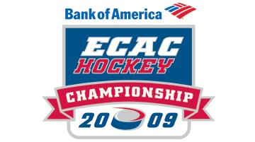 File:2009 ECAC Hockey Tournament Logo.png
