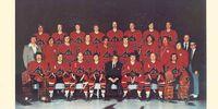 1972–73 Los Angeles Sharks season