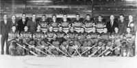 1947-48 OHA Junior A Season