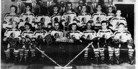 1968-69 Eastern Canada Intermediate Playoffs