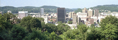File:Charleston, West Virginia.jpg