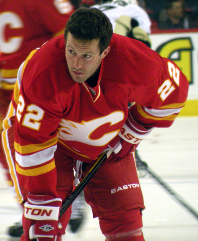 File:Lee Stempniak Flames.png