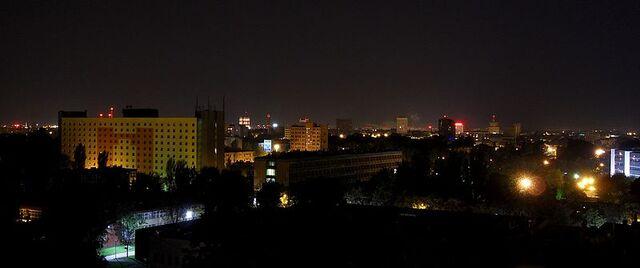 File:Łódź.jpg
