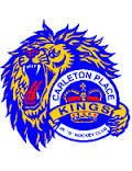 Carleton Place Kings