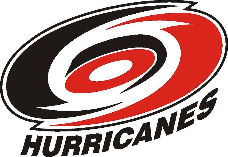 Hurricanes Hockey Gallery