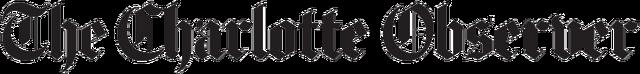 File:Charlotte Observer.png