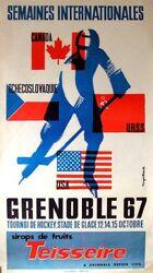 Grenoble67