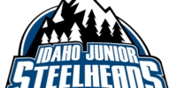 Idaho Jr. Steelheads