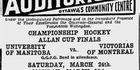 1927-28 Allan Cup Final