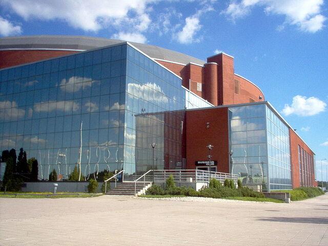 File:Turkuhalli.jpg