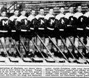 1931-32 MJHL Season