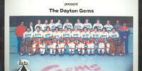 1979-80 IHL season