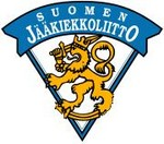 File:FinnishFed.jpg