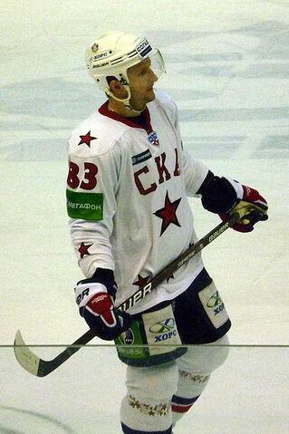 File:Gleb Klimenko Dec 12, 2010.jpg