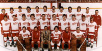 1976–77 Detroit Red Wings season