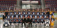 2005-06 DEL season