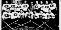 1937-38 PSHL