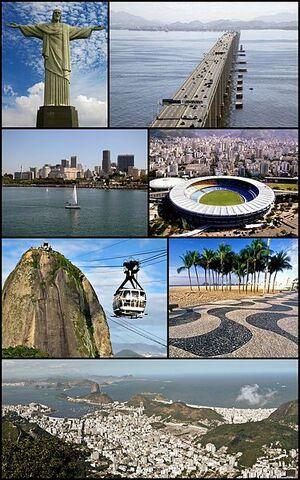 File:Rio de Janeiro.jpg