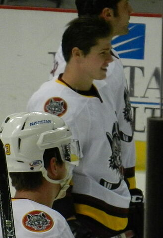 File:Matt Clackson Wolves.jpg