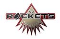 NJRockets logo