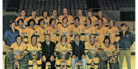 1972–73 Los Angeles Kings season
