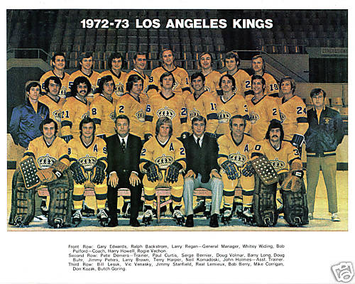 File:72-73LAKings.jpg