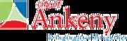 Ankeny, Iowa Seal