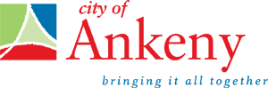 File:Ankeny, Iowa Seal.png