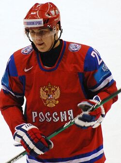 KirillPetrov