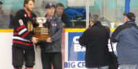 Southern Ontario Junior Hockey League