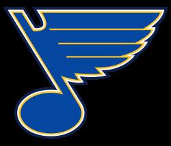 File:St. Louis Blues.png