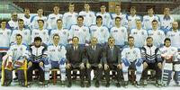 1993-94 Slovak Extraliga