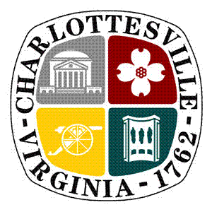 File:Charlottesville, Virginia Seal.png