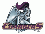 Mississauga Chargers newer