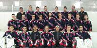 2007-08 NSJHL Season